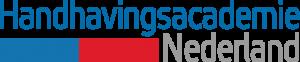 logo Bisschop + Partners