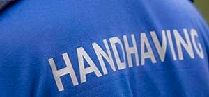 handhaver